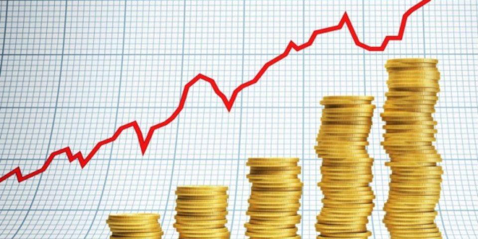 БНБ предвижд ръст на БВП до 4.7% през 2022 г.
