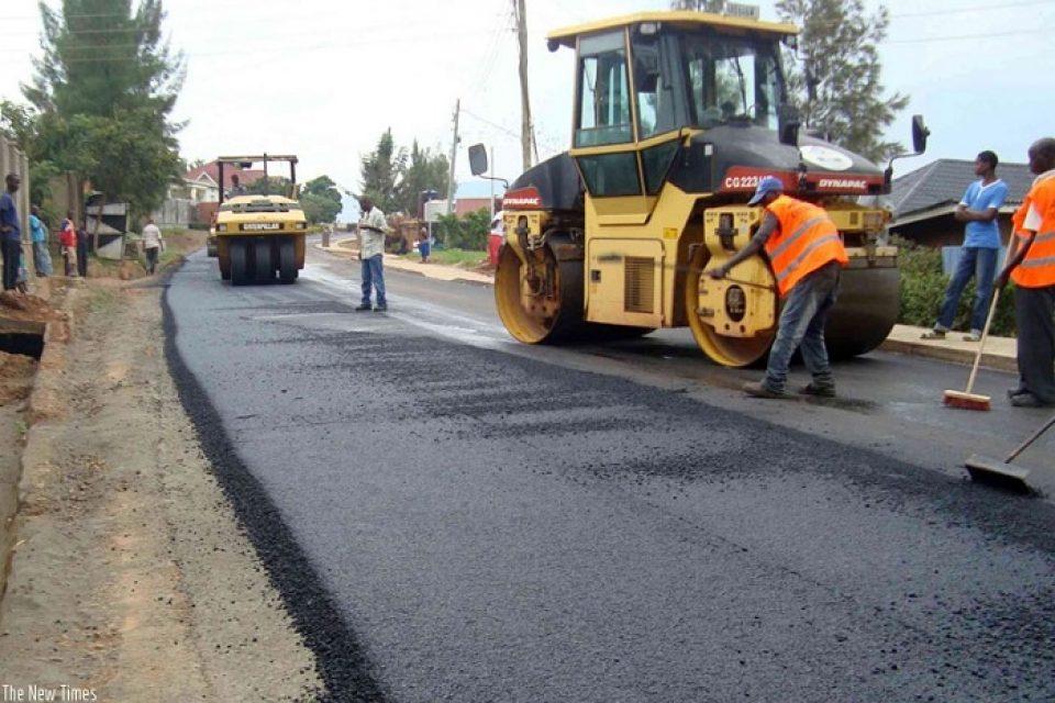 МРРБ със споразумение да се разплати с пътните строители до 2 години