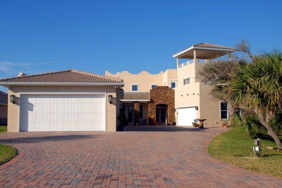 Функционални гаражни врати – ползи