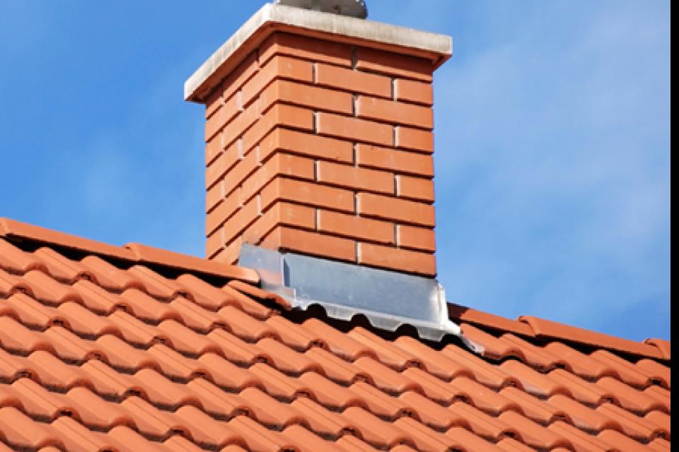 На кого да се доверя за ремонт на покриви в София?