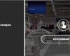 ИКЕА представя новата си платформа за виртуална разходка