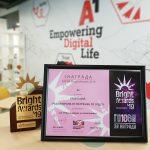 A1_BAPRA_Award
