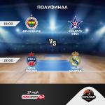 MAXSport_Euroleague