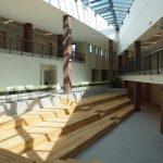 Atrium_BritanicaParkSchool