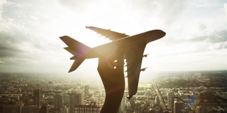 Инвестират 27 млн. лв. в разширяване капацитета на база за обслужване и ремонт на самолети