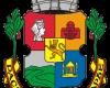 Фандъкова предложи да бъдат създадени три нови ресора в Столична общината