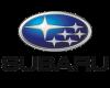 Всички автомобили на Subaru ще са електрически до 2030г.