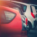 full-cars-car-parking_1426-1495