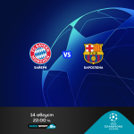 A1-Max Sport-Champions League-14.08.20