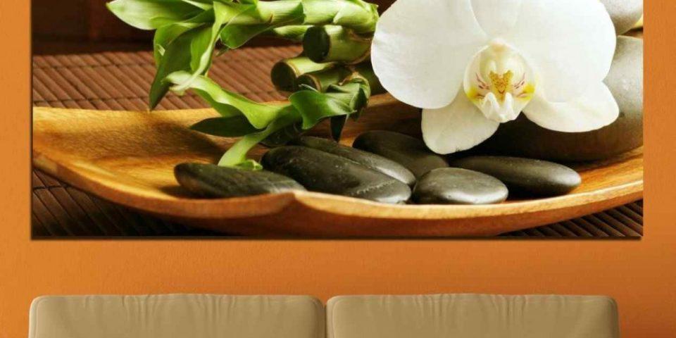 Придайте завършен вид на дома си с декоративни пана за стена