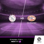 10.01_Eredivisie_Ajax-PSV_MAXSport2