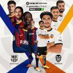 19.12_Barcelona-Valencia_MAXSport4