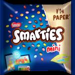 3D_smarties_158 g