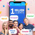1M-App-Installs--Campaign