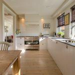 kitchen-2165756_1920 (2)
