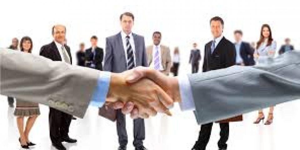 ИПИ: Възстановяването на пазара на труда продължава