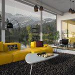 living-room-4013531_1920