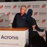 A1-Acronis-cyber-security