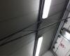 Проектиране на пожароустойчиви стоманени конструкции: методи